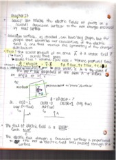 Intro to Physical Sci 2 Lecture Notes (9)