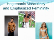 Soc_Problems_Masculinity_Lecture%5b1%5d