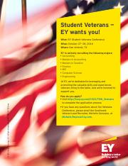 EY 2016 Veterans Conference Email flyer.pdf