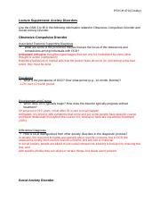 Anxiety Disorders-Lecture_Supplement.docx