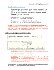Precalc0011to0016-page2