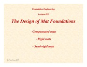 Lecture11-Mat-Foundations