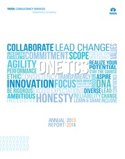 TCS_Annual_Report_2013-2014