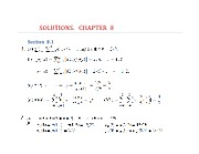 Solutions_Chapter8