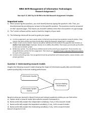 Research Assignment 2.pdf