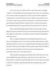 engl_1101_remediation_project_storyboard.docx