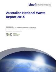 national-waste-report-2016.docx