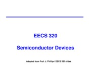 01 - Semiconductor Devices