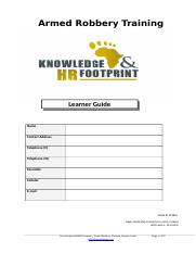 257255 - Learner Guide.docx