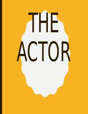 Actors+and+Director.9.9.ppt