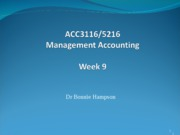 Week_9_Management_Accounting_PPTs