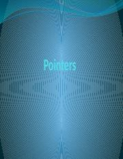 Introduction to pointers(1).pptx