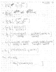 Thermal Physics Solutions CH 5-8 pg 31