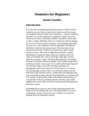 1297952502Semiotics for Beginners.docx