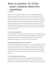 Interview_Questions.doc