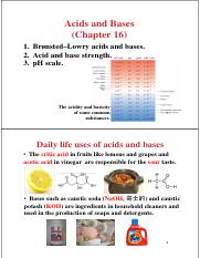 BCH1100-16-Acids and Bases 2 slides per page.pdf