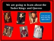 Tudor_King_and_Queens