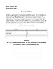 Peer_Evaluation_Form1.doc