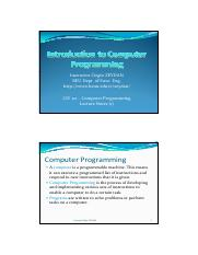 introduction-to-computer-programming.pdf