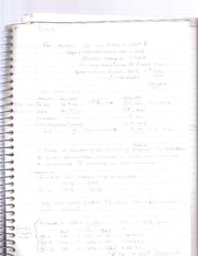 Busi 115 -geometric calculation notes