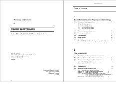 Principles_and_Elements_of_POWER_ELECTRO.pdf
