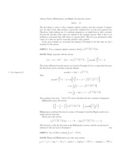 Calculus 5e_Part258