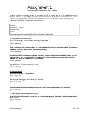 MKT100_Assignment1_Template.docx