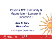 physics121_lecture11 (1)