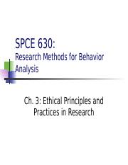 SPCE 630 Ch3_guided notes.pptx