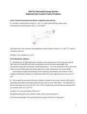 Module 1 Radiation heat transfer practice problems.pdf