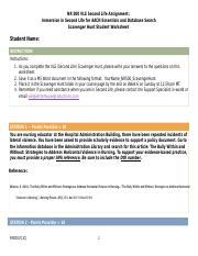 NR500_Second_Life_Scavenger_Hunt_Student_Worksheet_02.15.2017JC2.docx