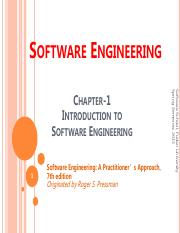 ch1-Introduction to Software Engineering.pdf