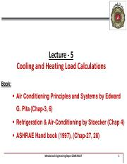 Lecture 5-Heating_Cooling_Loads_-_9th_Week_2.pdf