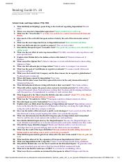 reading guide chapter 24.pdf