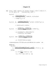 Chapter_16_Solutions