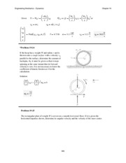 648_Dynamics 11ed Manual