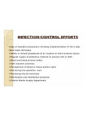 hospital-infection-control-35-728.jpg