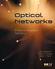 Optical Networks - _untitled_1