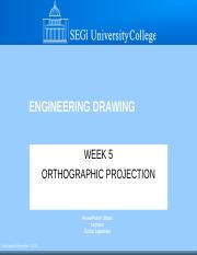 Orthographic Projection.ppt