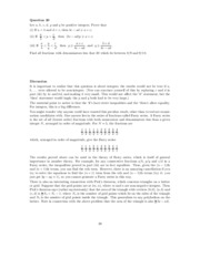 110501_Advanced_Problems_in_Mathematics46