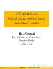 STAT444Lectures11-12.pdf