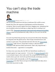 zakaria_you cant stop the trade machine.pdf