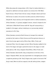 Winona BIOL 212 GROUP PROJECT.docx