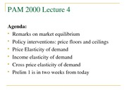 PAM_2000_Spring_2009_Lecture_4