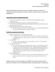 Wk2_Oconnor_Assignment_Application_Case.docx