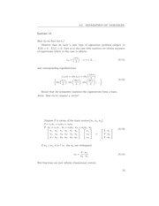 M257-316Notes_Lecture11