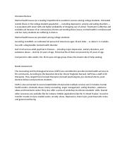 The Counseling and Psychological Services (1).docx