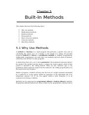 05_BuiltInMethods new