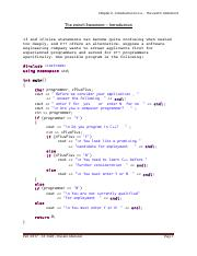 C++Lecture-9-TheswitchStatement.pdf