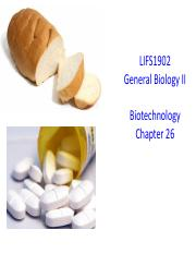 Biotechnology (students).pdf